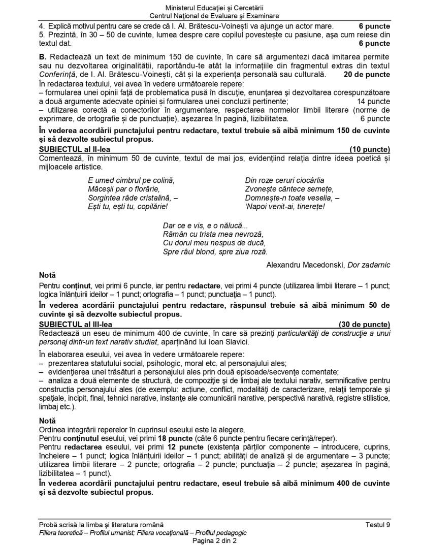 E_a_romana_uman_2020_test_09_page-0002