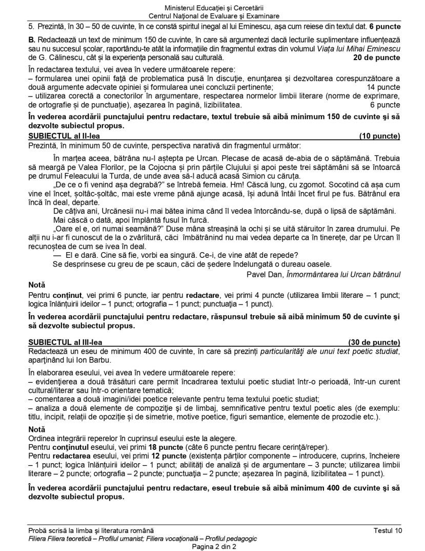 E_a_romana_uman_2020_test_10_page-0002