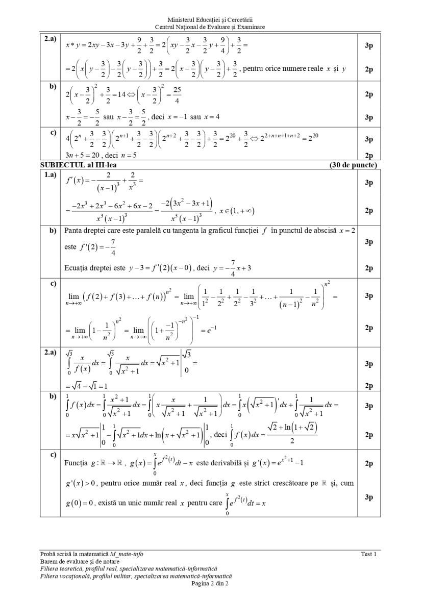 E_c_matematica_M_mate-info_2020_Bar_01_page-0002