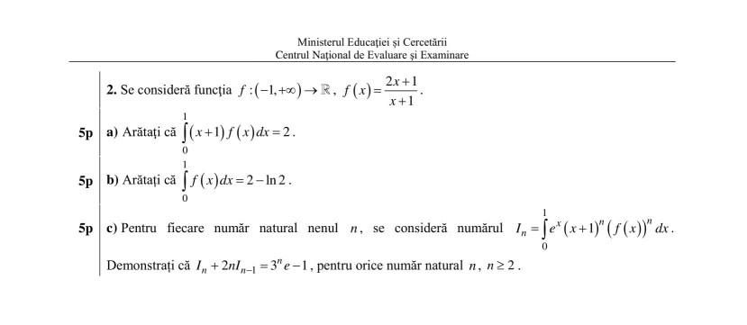 E_c_matematica_M_mate-info_2020_Test_02-2