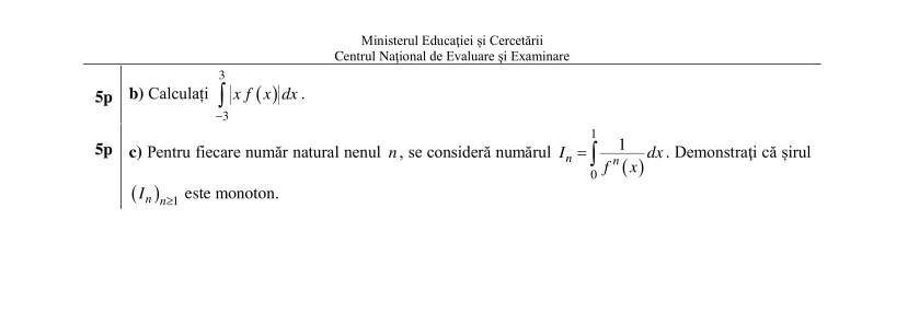 E_c_matematica_M_mate-info_2020_Test_03-2