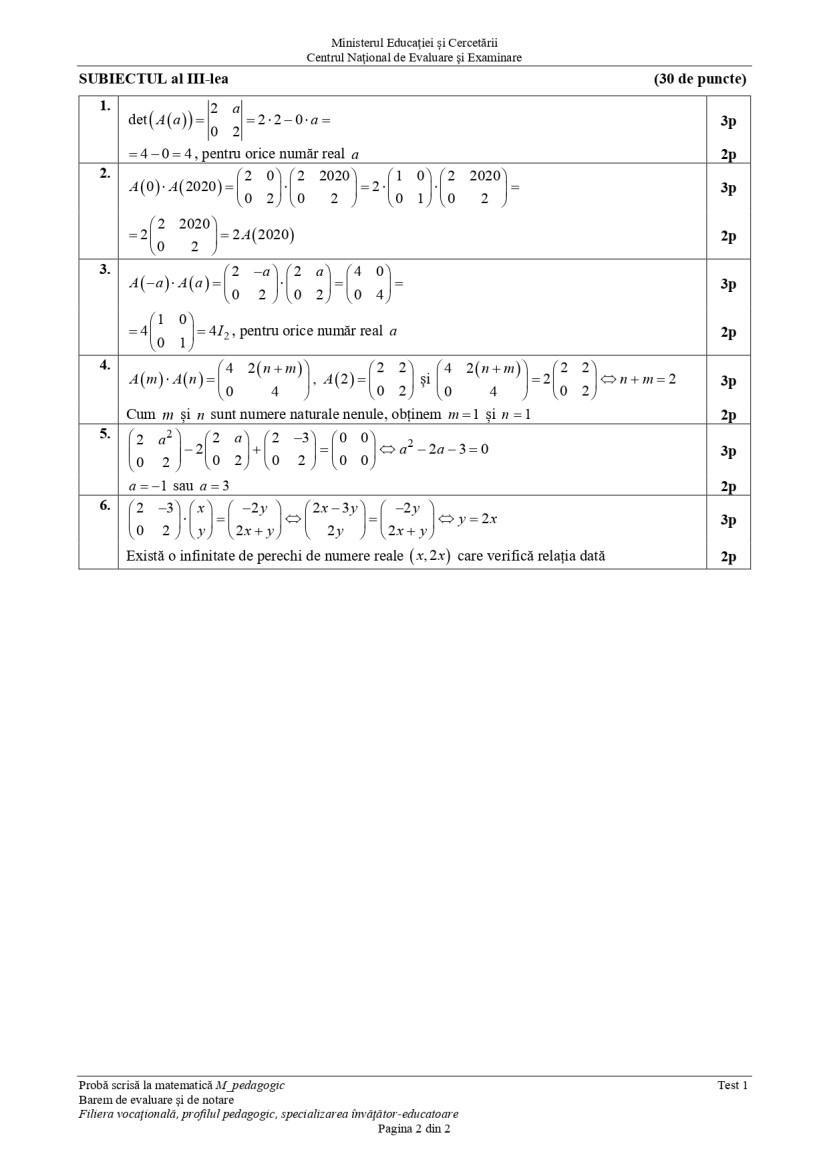 E_c_matematica_M_pedagogic_2020_Bar_01_page-0002