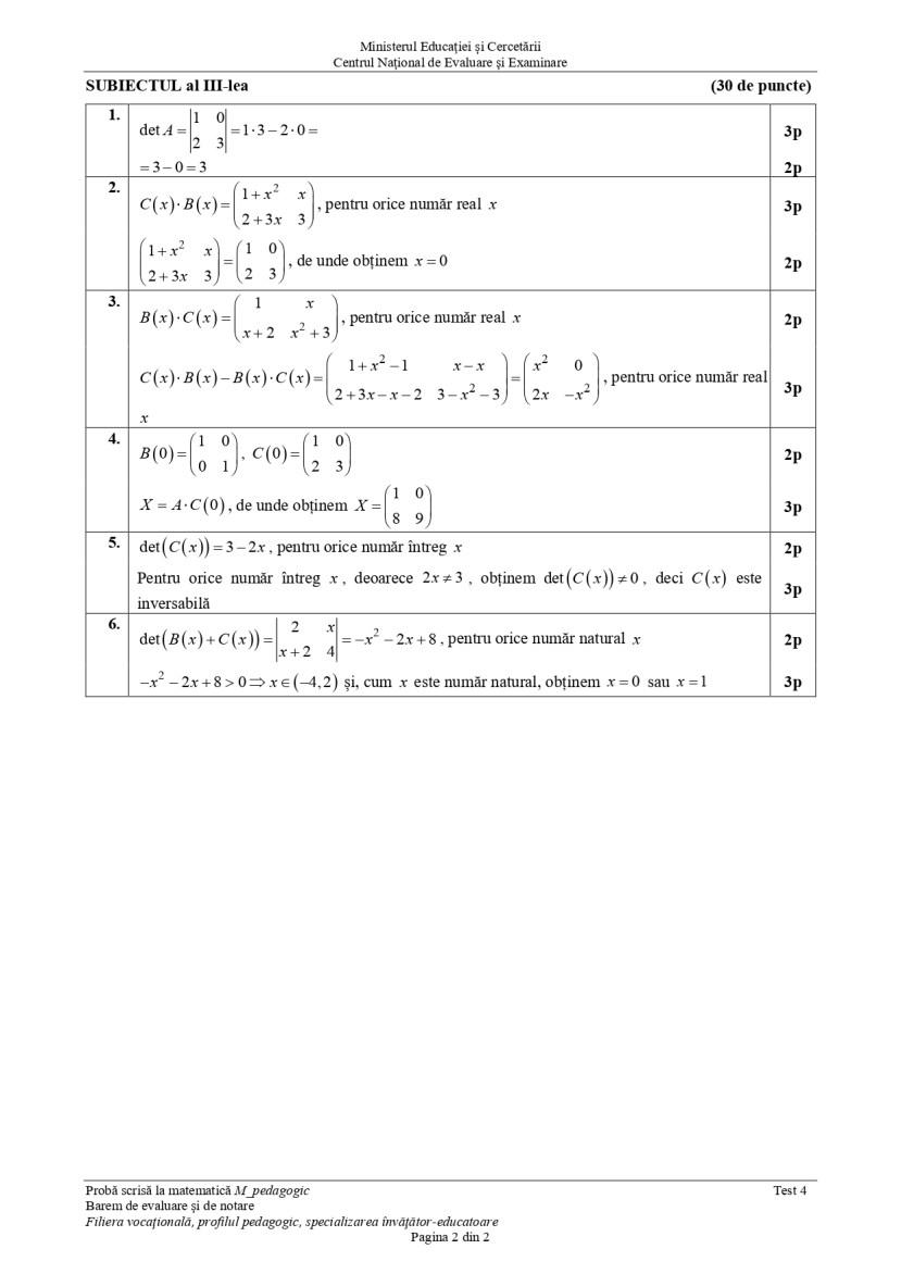 E_c_matematica_M_pedagogic_2020_Bar_04_page-0002