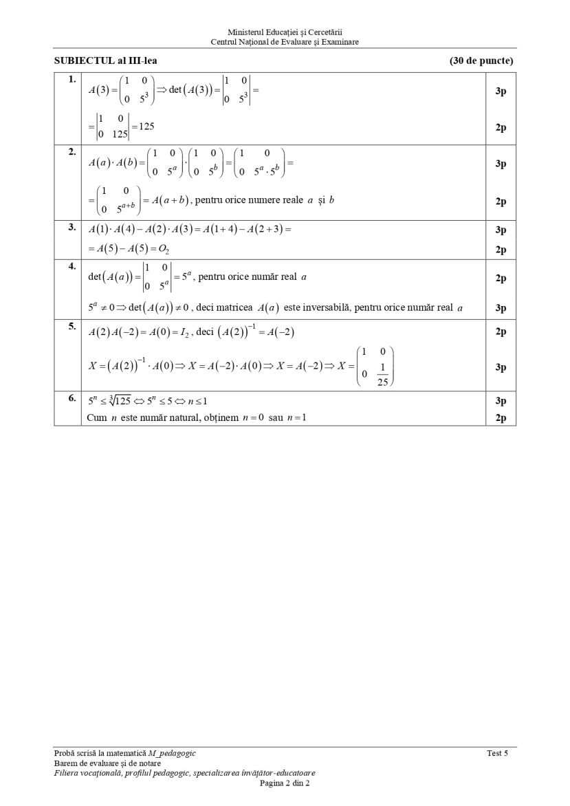 E_c_matematica_M_pedagogic_2020_Bar_05_page-0002