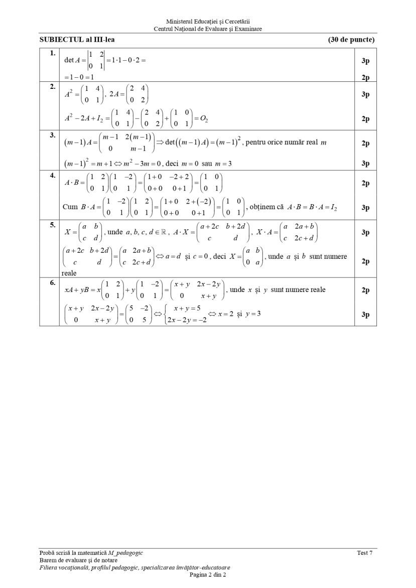 E_c_matematica_M_pedagogic_2020_Bar_07_page-0002