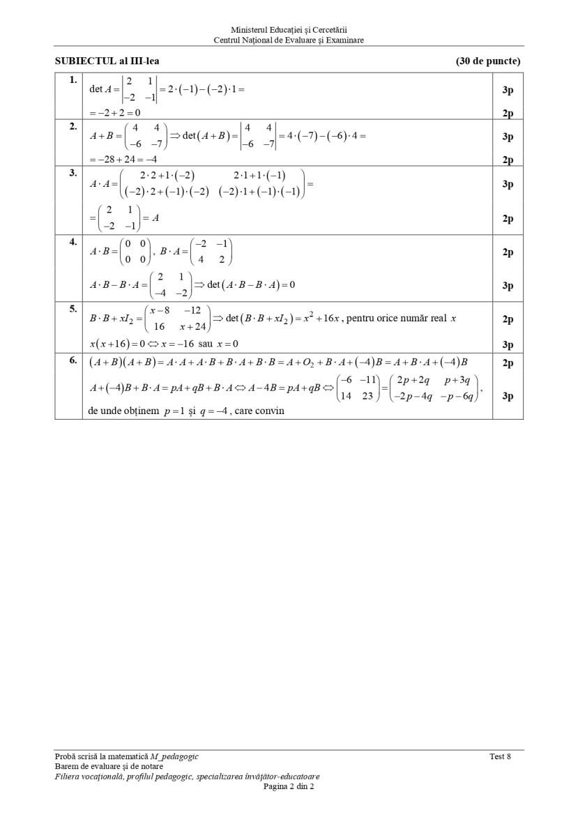 E_c_matematica_M_pedagogic_2020_Bar_08_page-0002