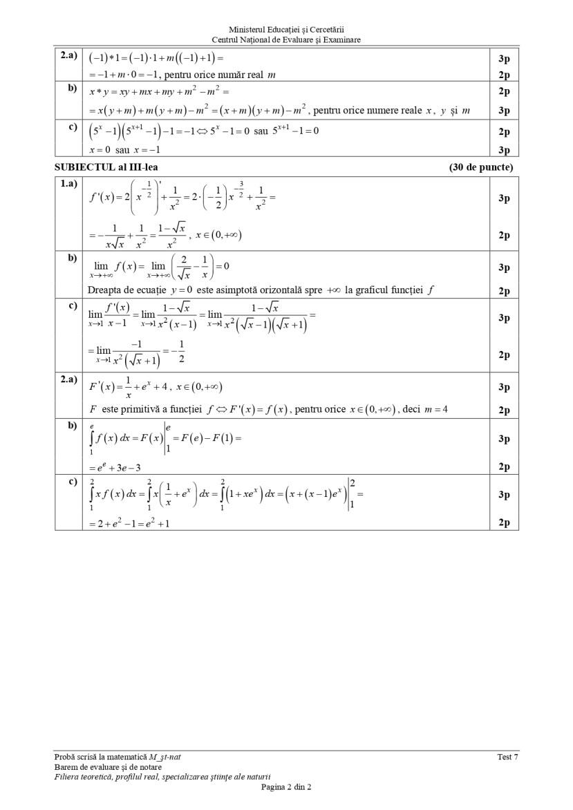E_c_matematica_M_st-nat_2020_Bar_07_page-0002