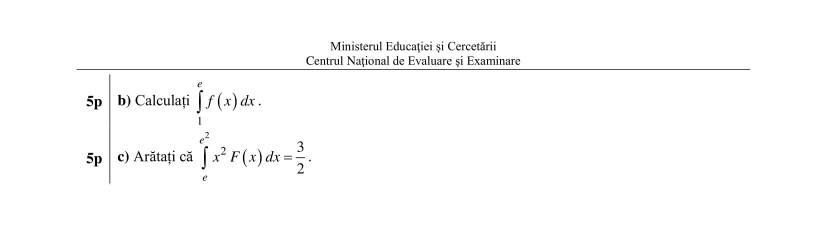 E_c_matematica_M_st-nat_2020_Test_01-2