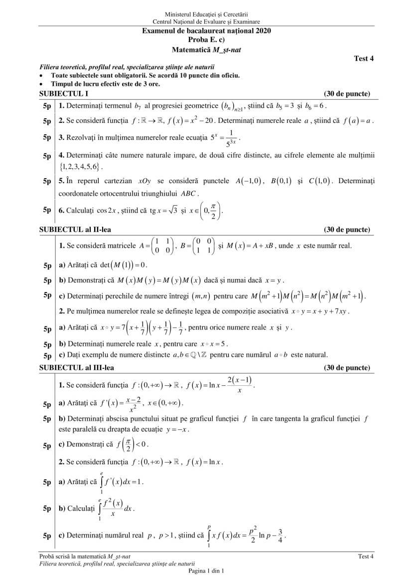 E_c_matematica_M_st-nat_2020_Test_04-1