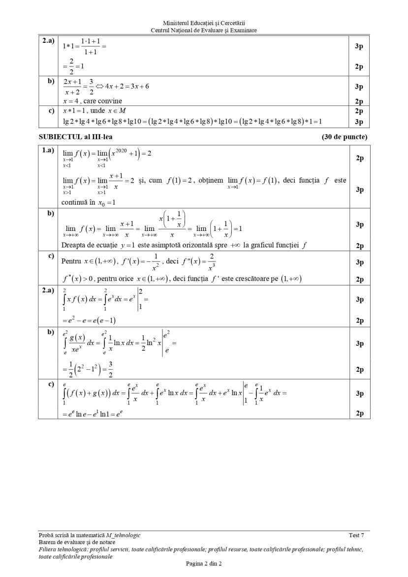 E_c_matematica_M_tehnologic_2020_Bar_07_page-0002