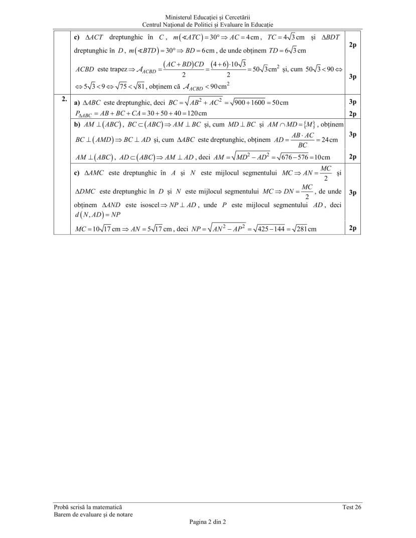ENVIII_matematica_2020_bar_26-2