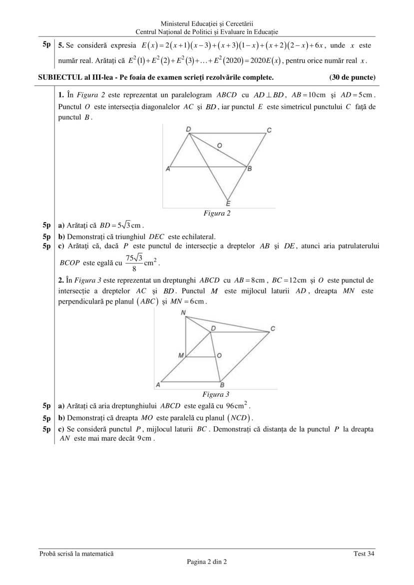 ENVIII_matematica_2020_var_34-2