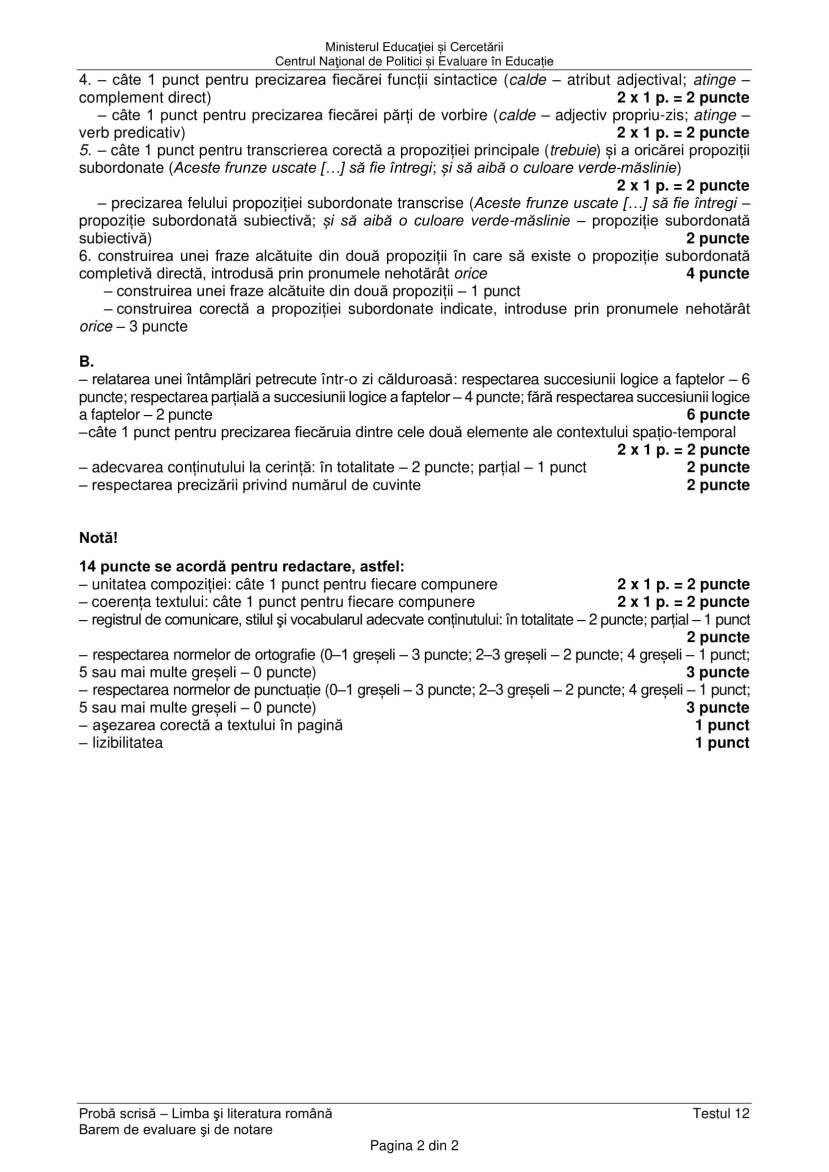EN_VIII_Limba_romana_2020_Bar_12-2