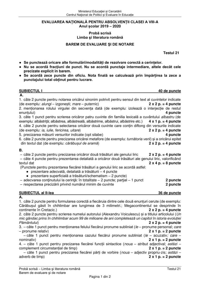EN_VIII_Limba_romana_2020_Bar_21-1