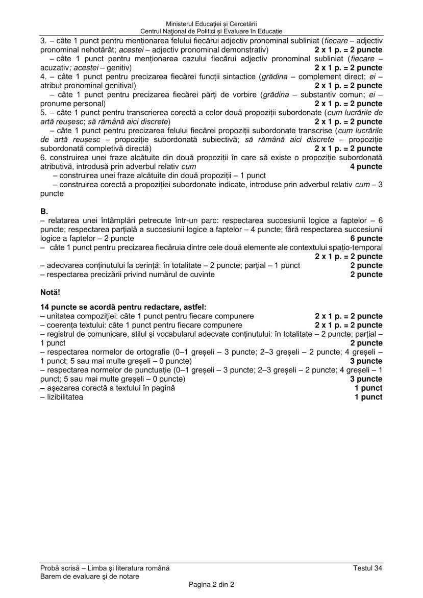 EN_VIII_Limba_romana_2020_Bar_34-2