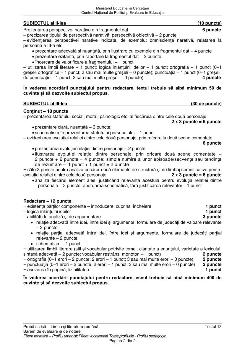 E_a_romana_uman_2020_bar_13-2