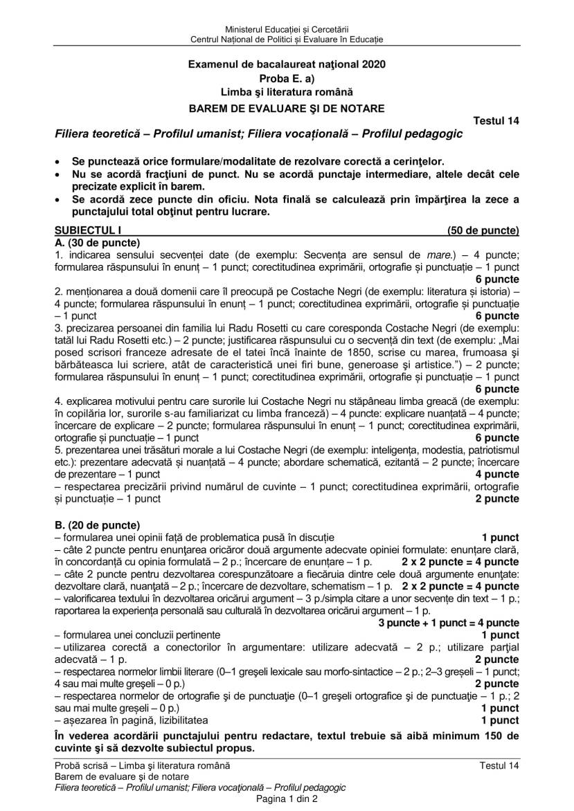 E_a_romana_uman_2020_bar_14-1