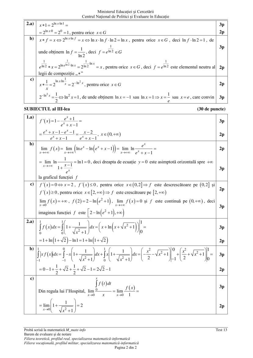 E_c_matematica_M_mate-info_2020_Bar_13-2
