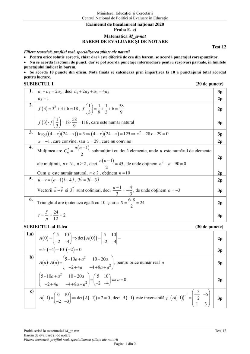 E_c_matematica_M_st-nat_2020_Bar_12-1