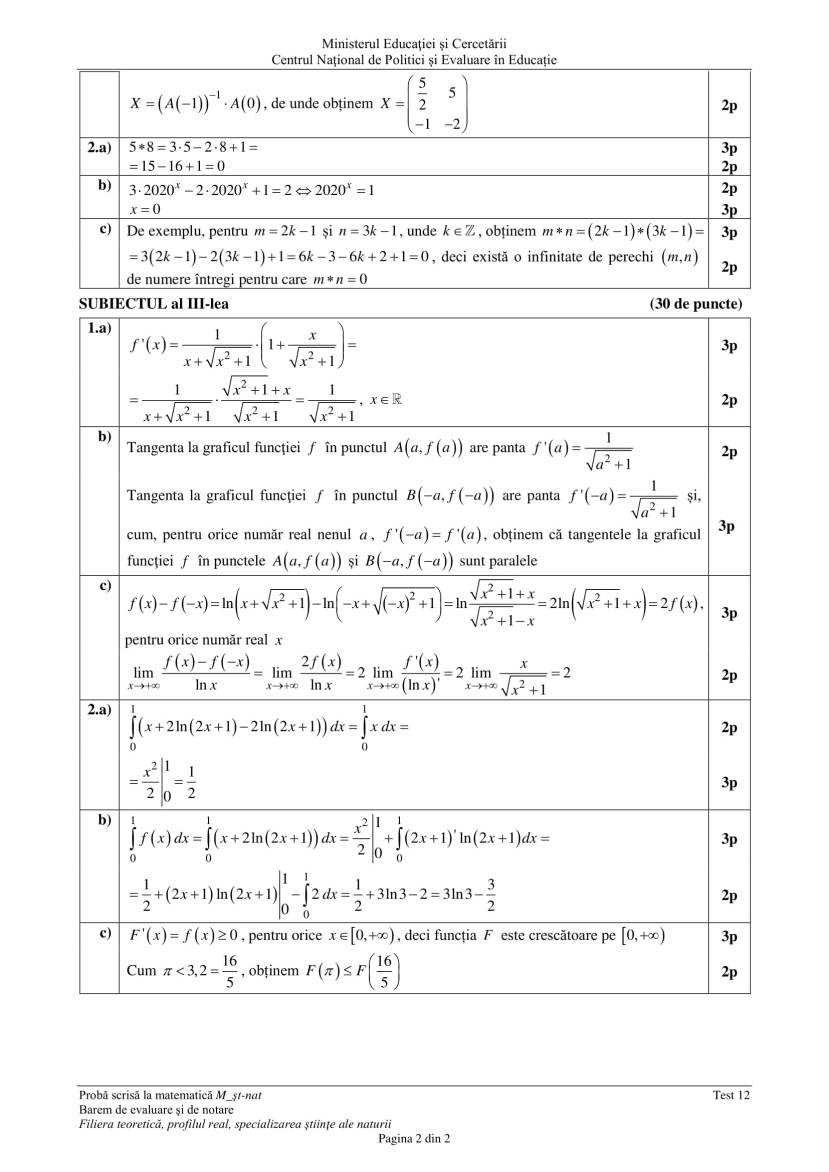 E_c_matematica_M_st-nat_2020_Bar_12-2