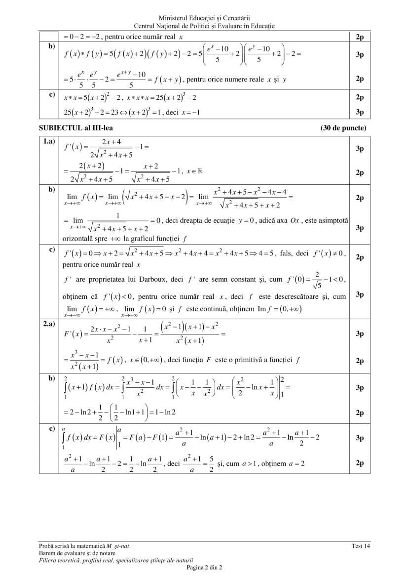 E_c_matematica_M_st-nat_2020_Bar_14-2