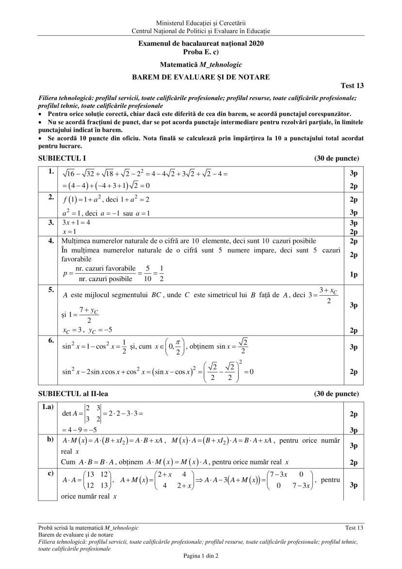 E_c_matematica_M_tehnologic_2020_Bar_13-1