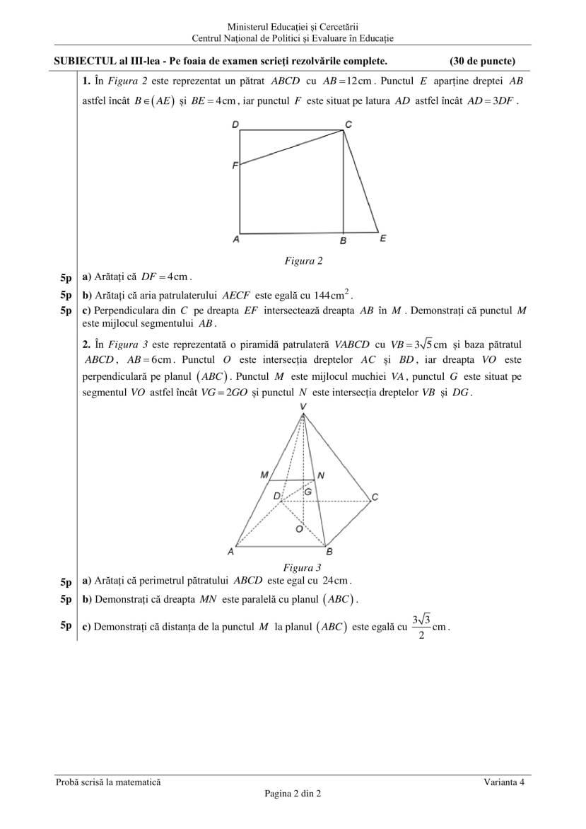 EN_matematica_2020_var_04_LRO-2