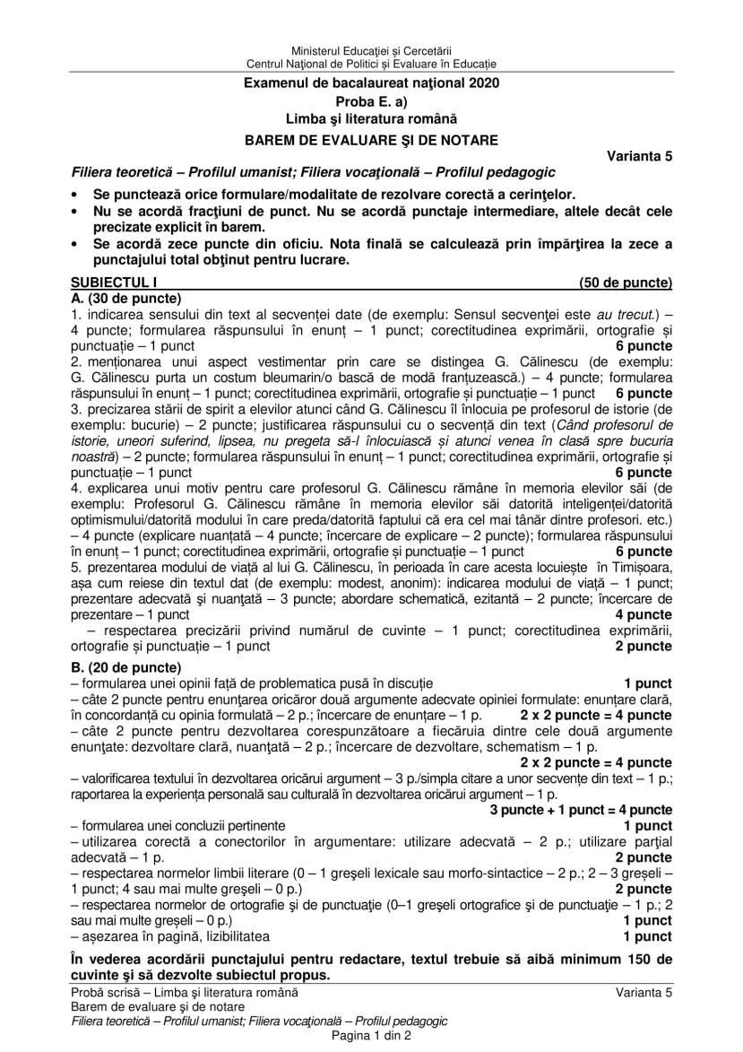E_a_romana_uman_2020_bar_05-1