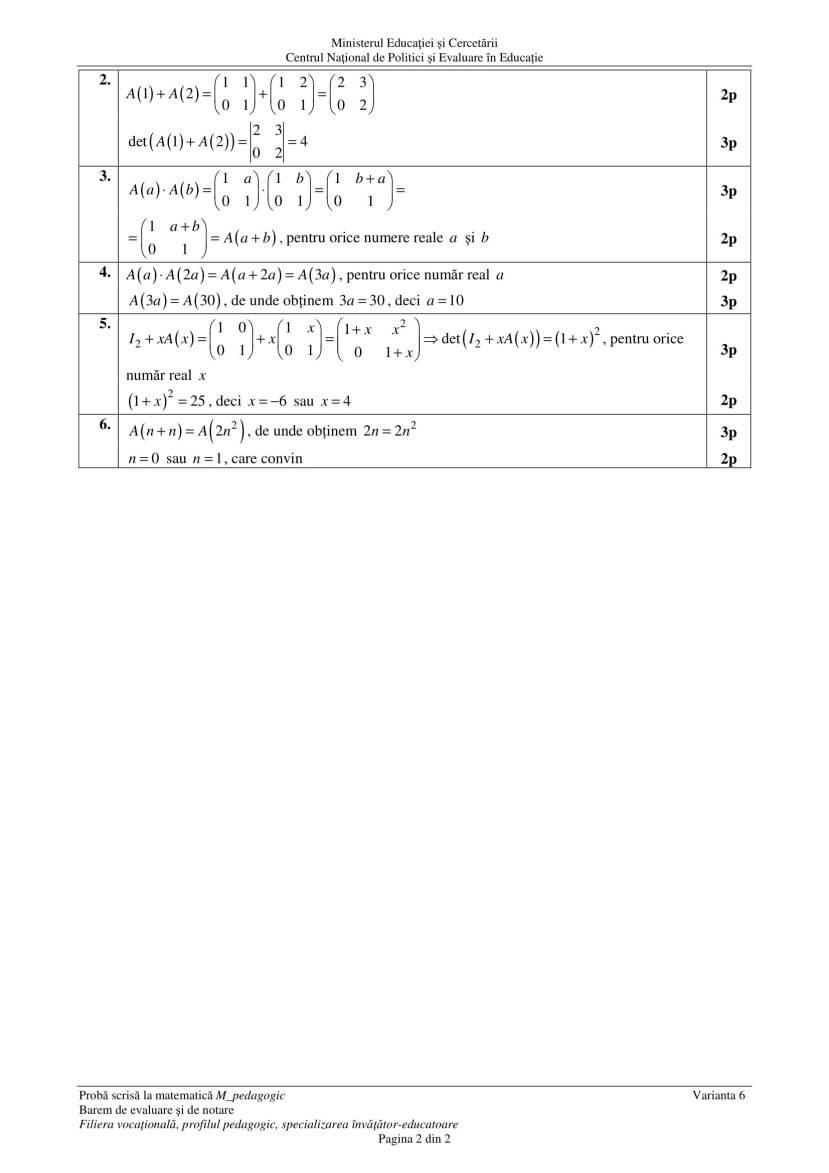E_c_matematica_M_pedagogic_2020_bar_06_LRO-2
