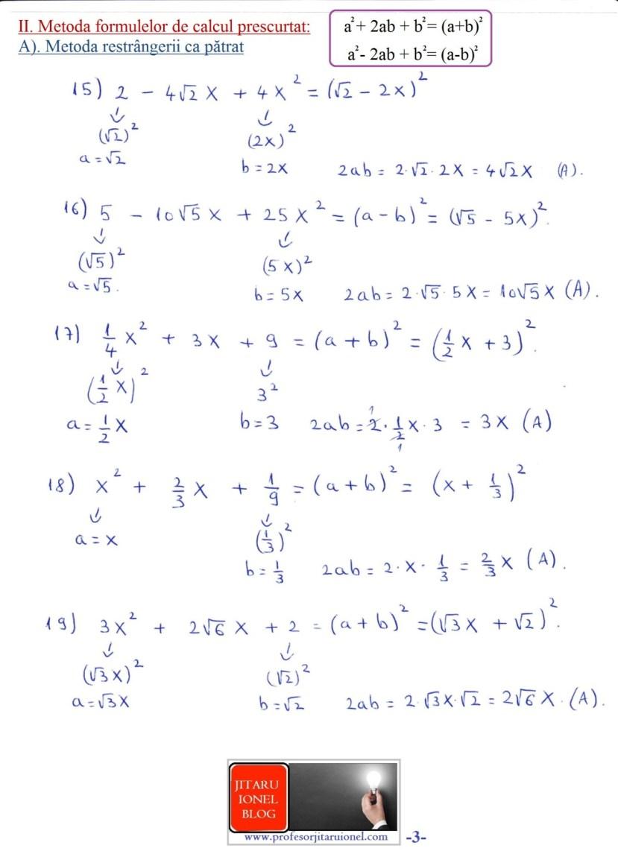 descompunerea-in-factori-iun2020-5