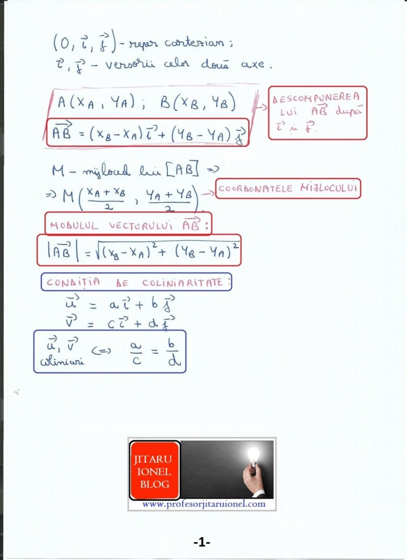 descompunerea-unui-vector-iunie2020-1