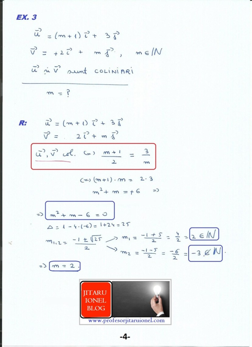 descompunerea-unui-vector-iunie2020-4