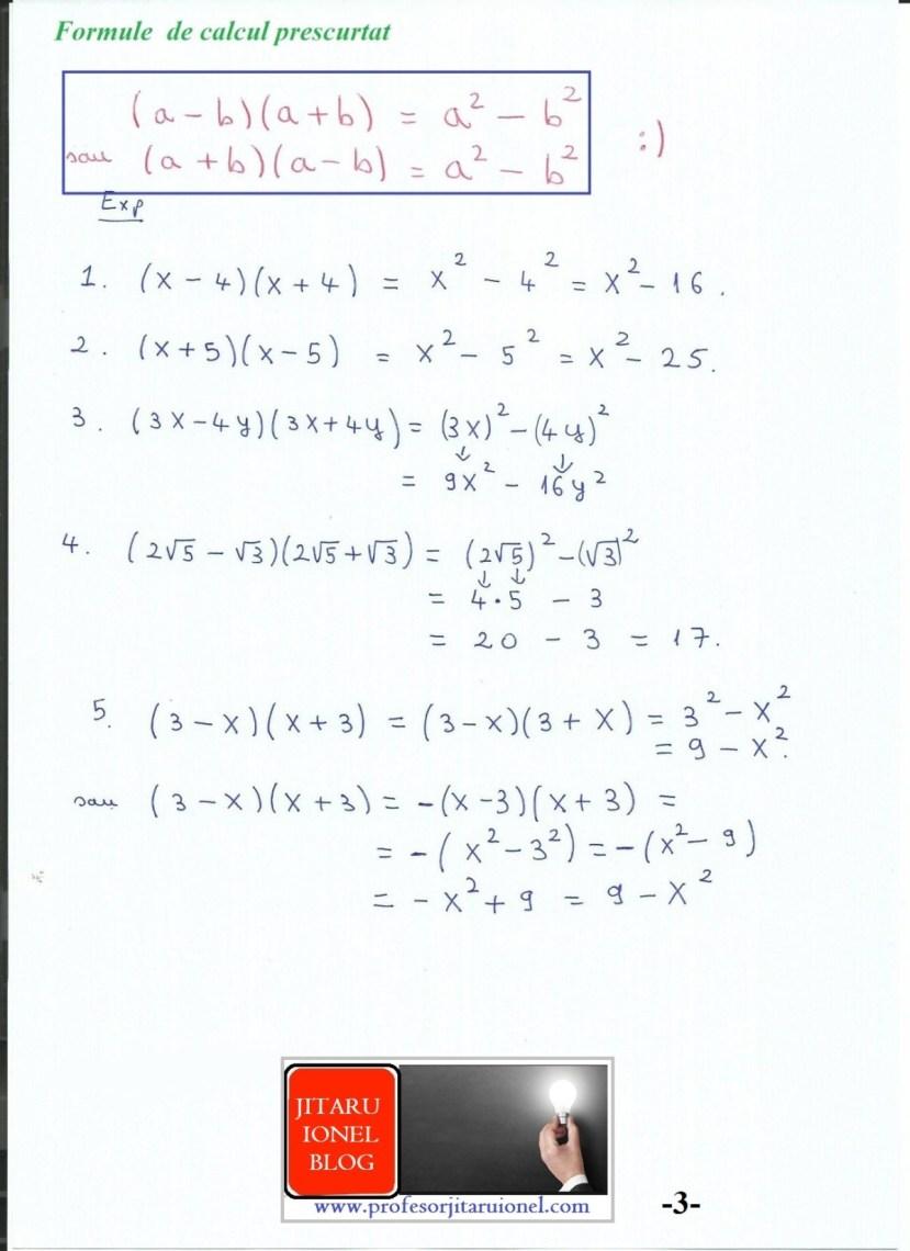 formule-de-calcul-iun2020-3