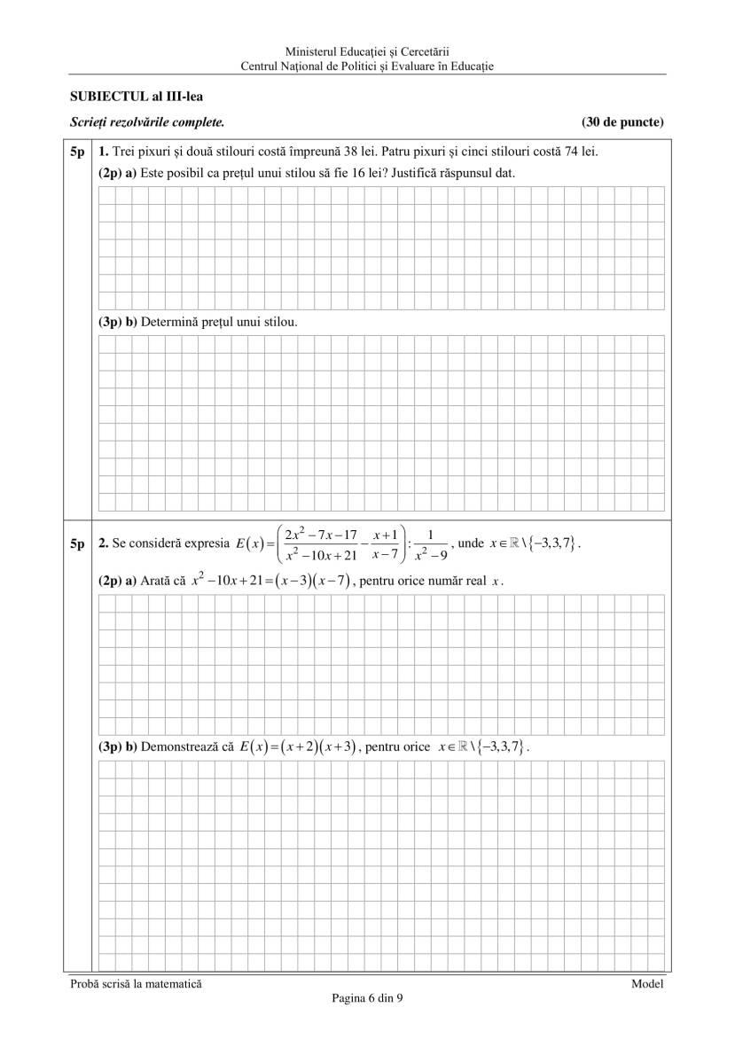 ENVIII_2021_model_matematica_varianta-6