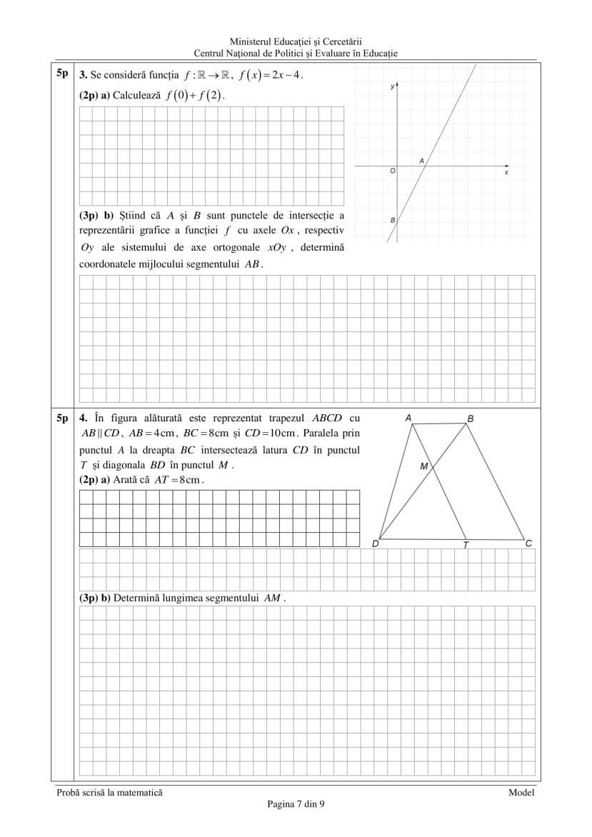 ENVIII_2021_model_matematica_varianta-7
