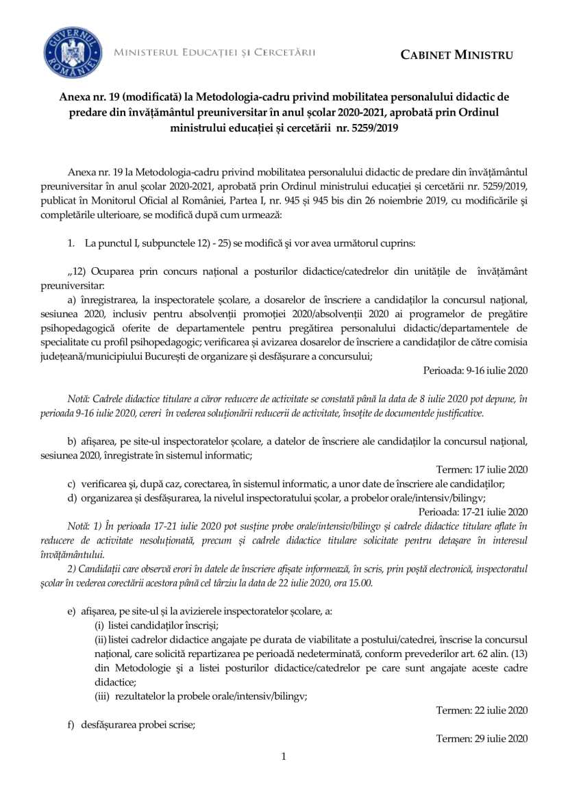 anexa-nr19-mobilitate-invatamant-preuniversitar-2020-2021-1