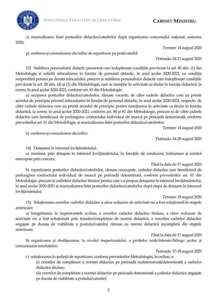 anexa-nr19-mobilitate-invatamant-preuniversitar-2020-2021-3