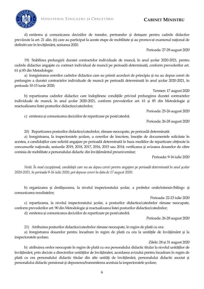 anexa-nr19-mobilitate-invatamant-preuniversitar-2020-2021-6