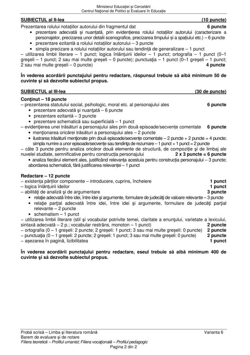 E_a_romana_uman_ped_2020_bar_06-2