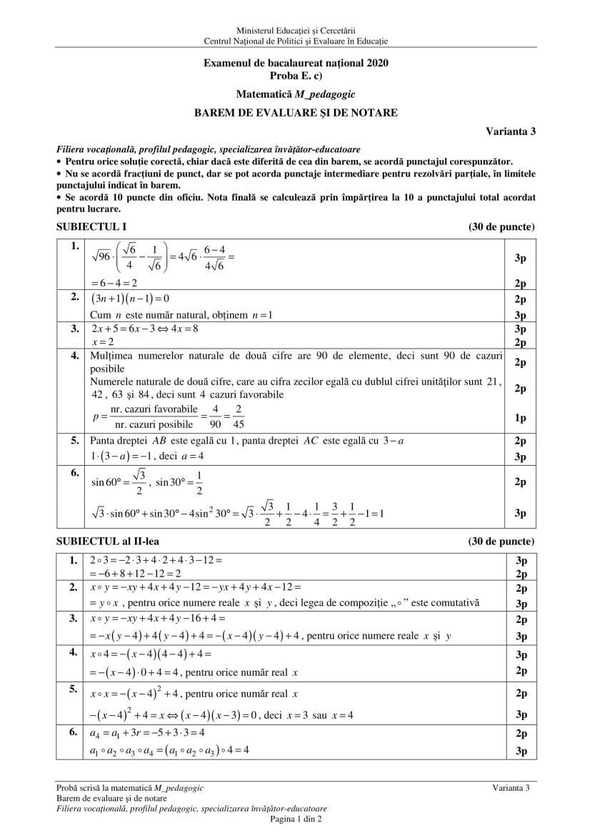 E_c_matematica_M_pedagogic_2020_bar_03_LRO-1