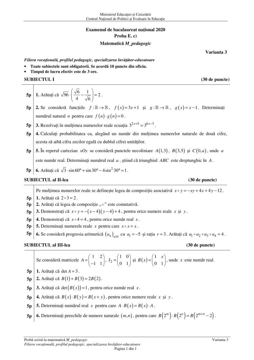 E_c_matematica_M_pedagogic_2020_var_03_LRO-1