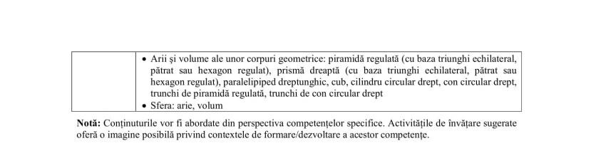Programa-scolara-Matematica-an-scolar-2020-2021-clasa-a-8-a-6