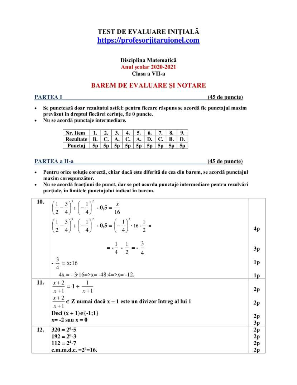 rezolvare-barem-de-corectare-test-initial-matematica-clasa-a-7-a-an-sccolar-2020-2021-1