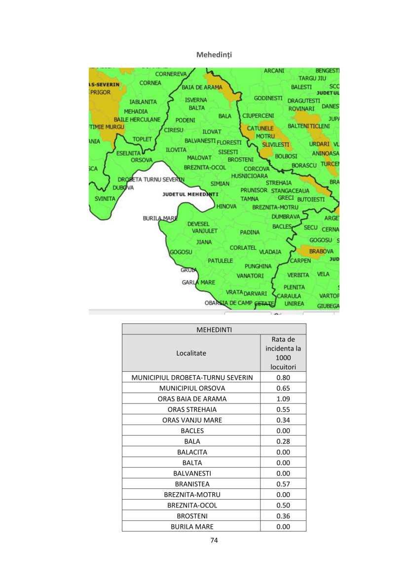 Analiza-epidemiologica-pe-judete-pentru-inceperea-anului-scolar-scenariu-rosu-galben-sau-verde-074