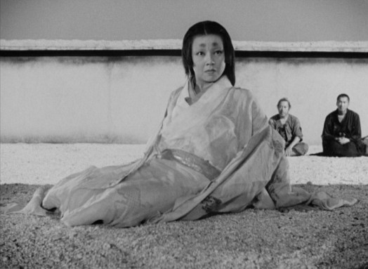 profesorjonk-libros-series-cine-rashomon-akira-kurosawa_8