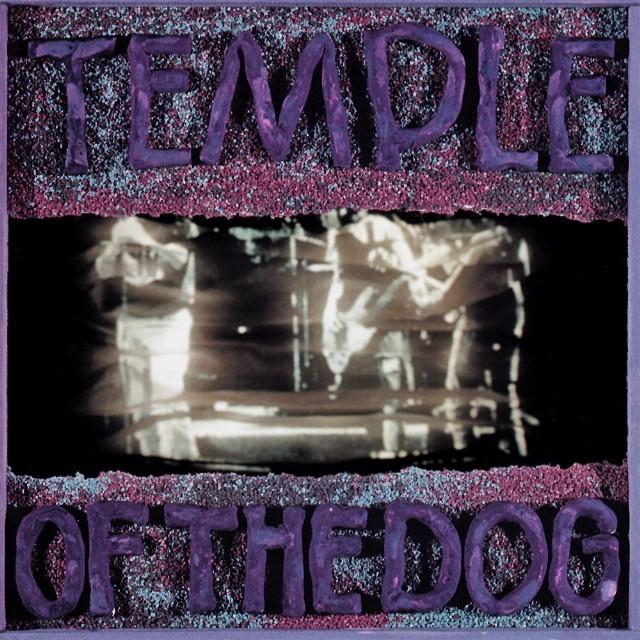 profesorjonk-musica-temple-of-the-dog-grunge