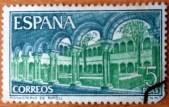 2016-10-04-sello-del-claustro-del-monasterio-de-ripoll