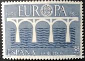 2017-01-31-sello-europa-para-opositores-de