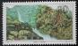 2017-06-16 Sello paisaje chino