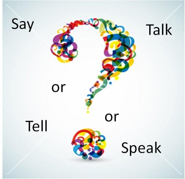 talk-speach-tell-say1
